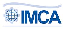 iRov è un membro IMCA