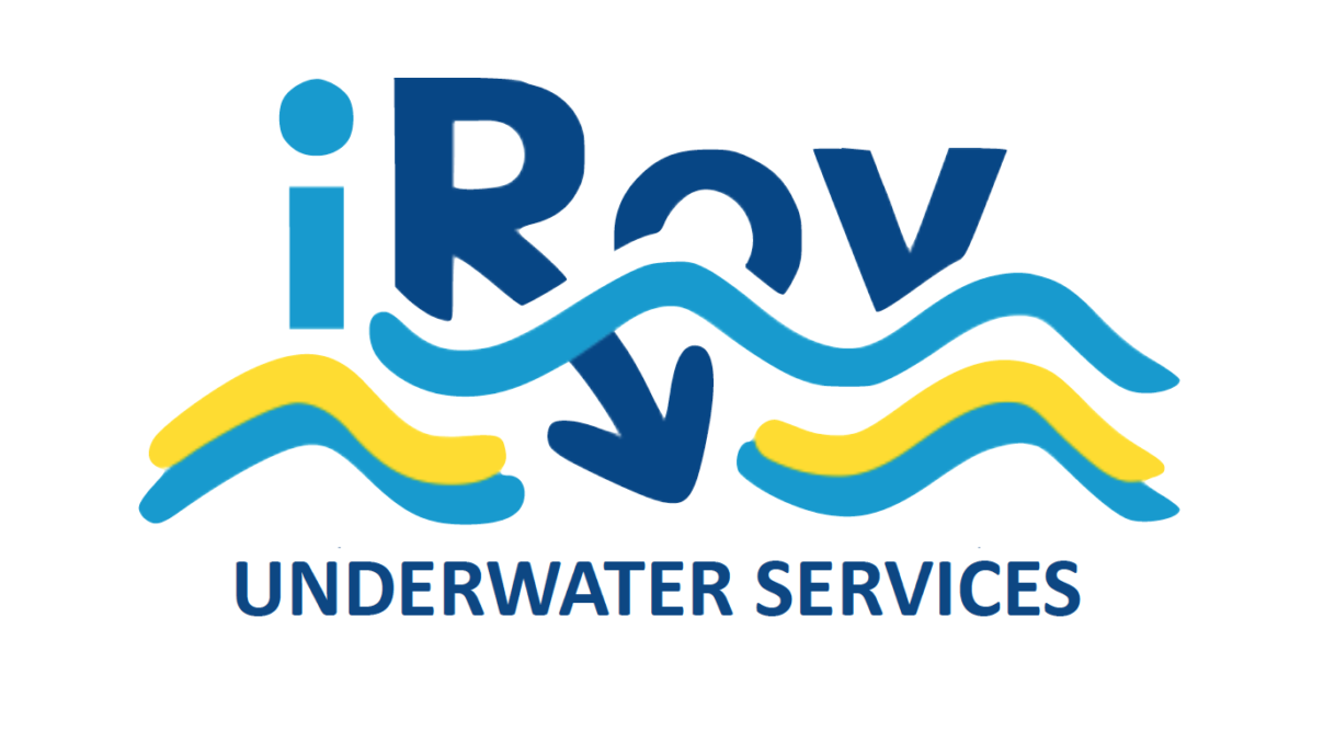 servizi ROV