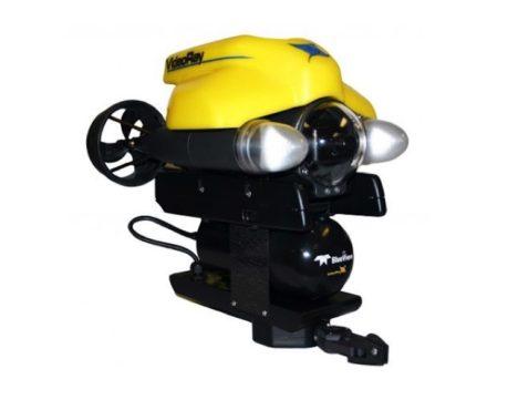 Accessori ROV Videoray pro 4