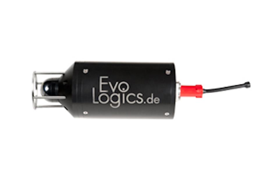modem evologics s2cr 42/65