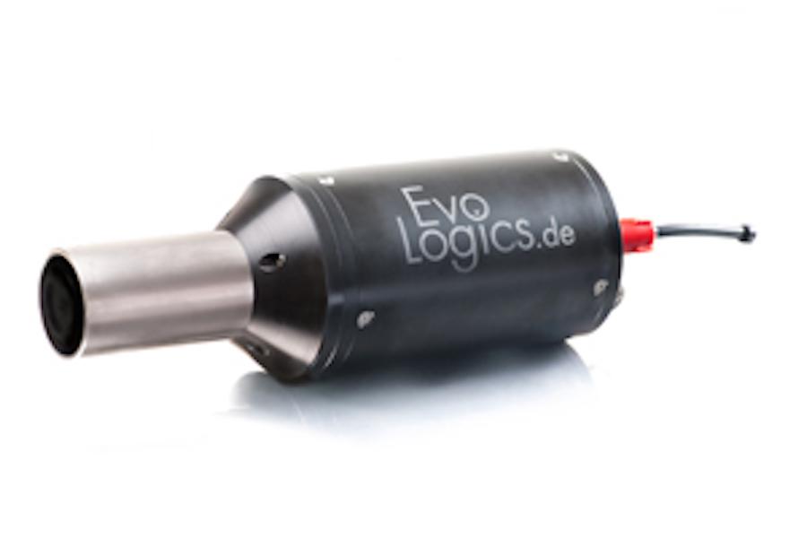 evologics modem S2CR40-80