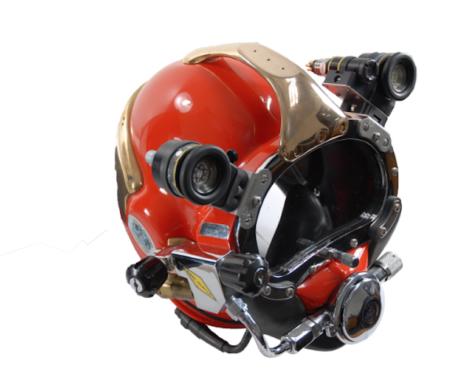 deepsea accessori