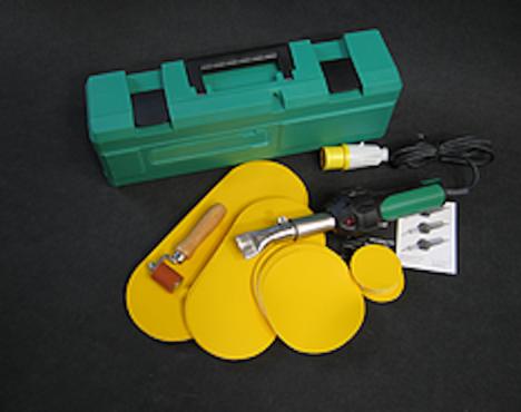 major repair kit
